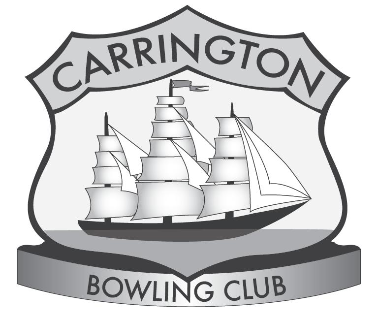 Carrington Bowlo
