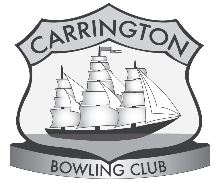 Carrington Bowlo